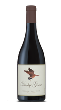 2014 Lillie's Vineyard Pinot noir
